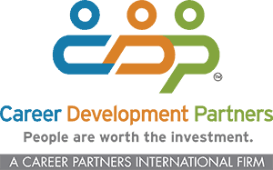 Career Development Partners