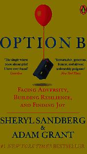 OptionB
