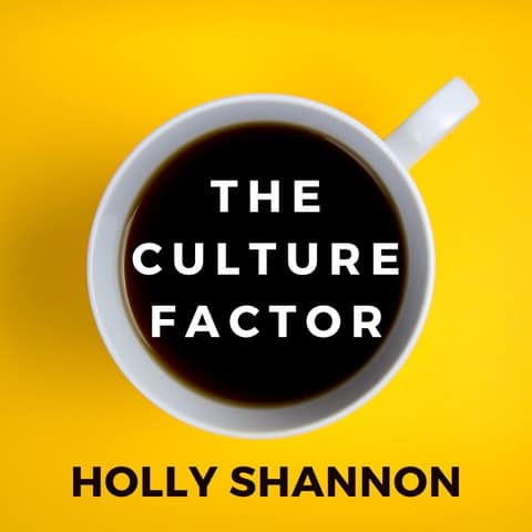 The-Culture-Factor-4