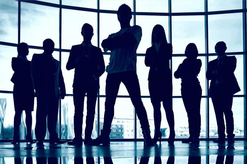 building-healthy-leaders