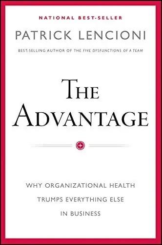the-advantage-cover