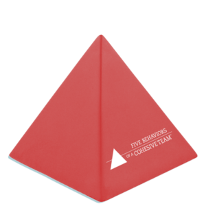 Five-Behaviors-Stress-Pyramids-300x300
